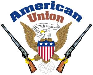 American Union Guns & Ammo