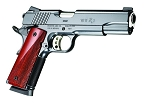 Remington 1911 R1 Carry .45 ACP