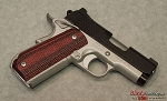 Kimber Super Carry Ultra