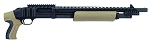 Mossberg Model 500 ATI Tactical Cruiser
