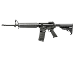 CMMG Rifle, Mk4 LEM 5.56mm