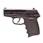 SCCY CPX-1 CB 9mm
