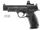 SMITH AND WESSON M&P40 CORE 40 SW