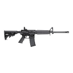 Smith & Wesson M&P 15 Sport 223 Semi-Auto