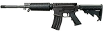 WINDHAM WEAPONRY R16M4FTT-C1 .223/5.56