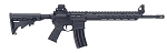 Moseberg MMR Tactical Carbine 223