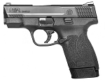 Smith & Wesson M&P Shield 45ACP