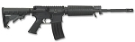 WINDHAM WEAPONRY CDI CARBINE