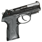 Beretta PX4 Storm 9MM or .40SW
