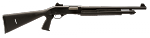 Savage 12 Ga, Pump Shot-Gun