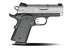 Springfield 1911 EMP  (Enhanced Micro Pistol) 9MM or 40SW